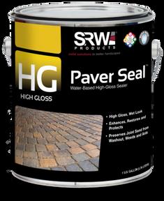 SRW HG Sealer