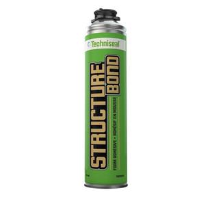 Structurebond Adhesive