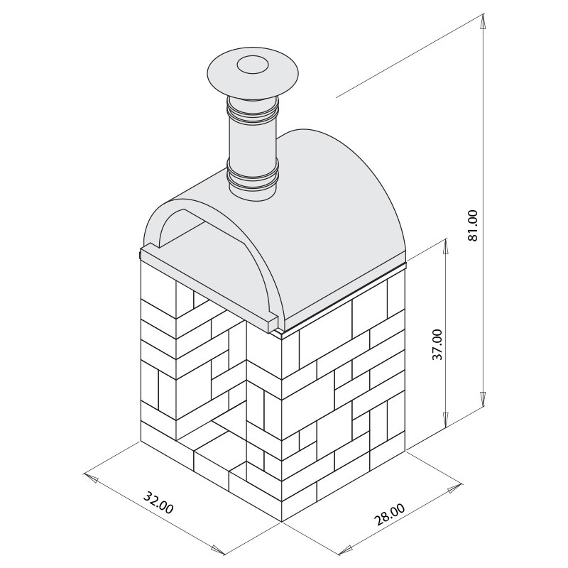 outdoor-oven-cabinet-dimensions.jpg