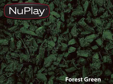 Forest_Green_NuPlay.jfif