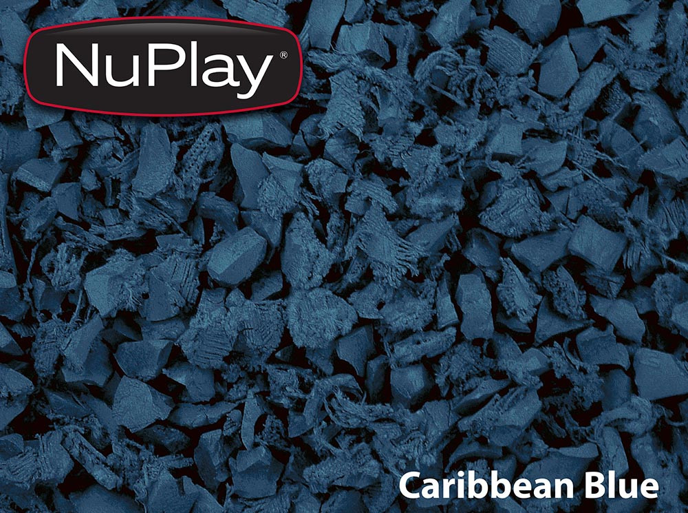 Caribbean_Blue_NuPlay.jfif