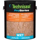 TSL WR7 Brick & Concrete Seal