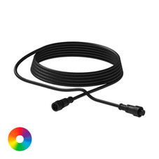 25ft Extension Cable