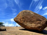 Large Boulders 3' & up