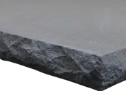 Anchor Pillar Anthracite