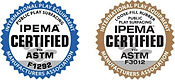 IPEMA-Certified-badges.jfif