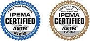 IPEMA-Certified-badges.jfif