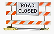 162-1622148_road-closed-png-banner-trans