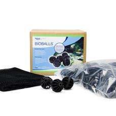 BioBalls