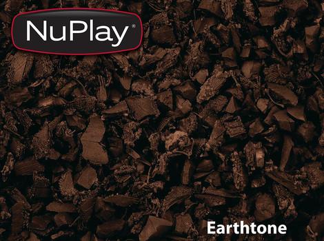 Earthtone_Brown_NuPlay.jfif