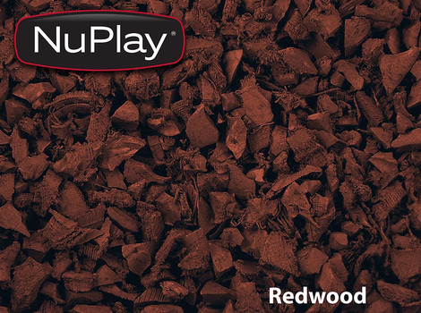Redwood_Red_NuPlay.jfif
