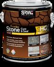 SRW High Gloss Stone Sealer