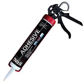 Srw Adhesive Gun
