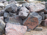 Dresser Trap Boulders $790.0