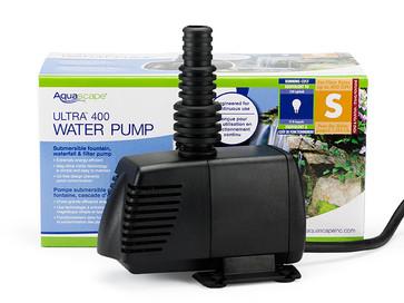 UltraPump 400