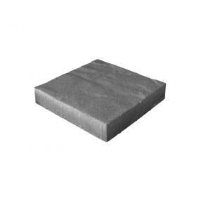 3-piece stone