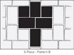 Urbana 3 pc pattern B.PNG
