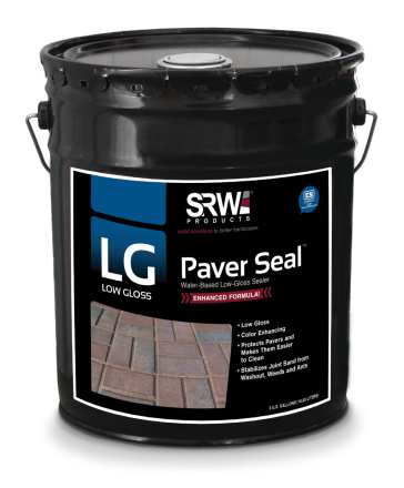 lg_5gallon_paver_seal_2017_rgb_shadow.pn