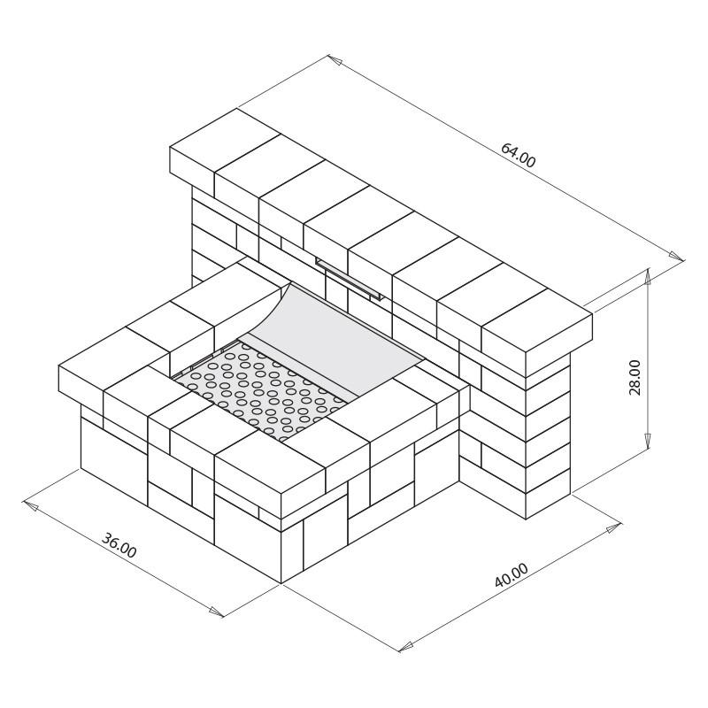 compact-waterfall-dimensions.jpg