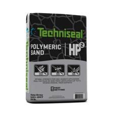 Techniseal HP2