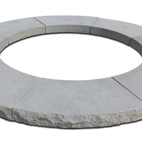 Fire Ring Cap