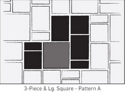 Urbana 3 pc and Large Sq pattern  A.PNG