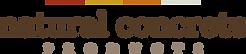 ncp_main_logo__2x.png
