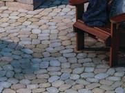 Belgian Cobble