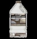 Liquid Binding Agent