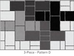 Urbana 3 pc pattern D.PNG