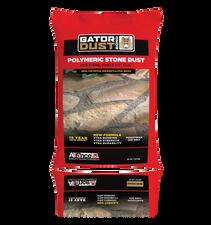 Gator Flagstone Dust