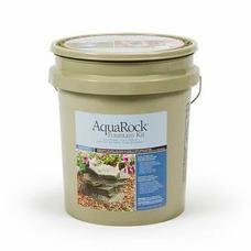 AquaRock Fountain Kit Sandstone