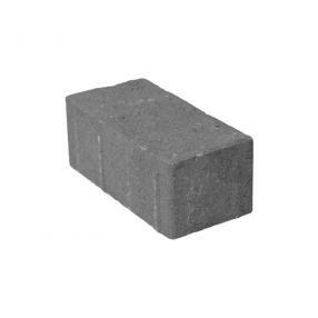 3-piece modular