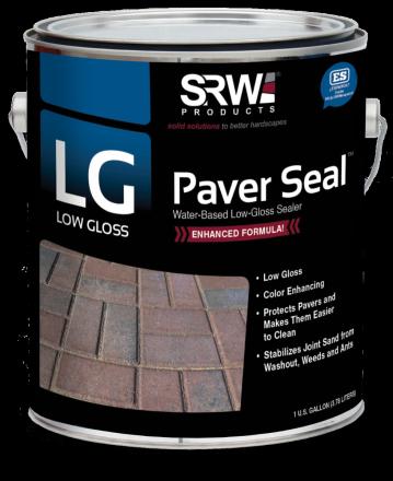 lg_1gallon_paver_seal_2017_rgb_shadow.pn