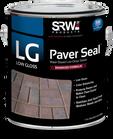 SRW LG Sealer