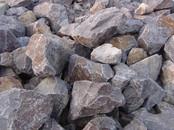 """Quartz Boulders 8""""-3' $95.00"""