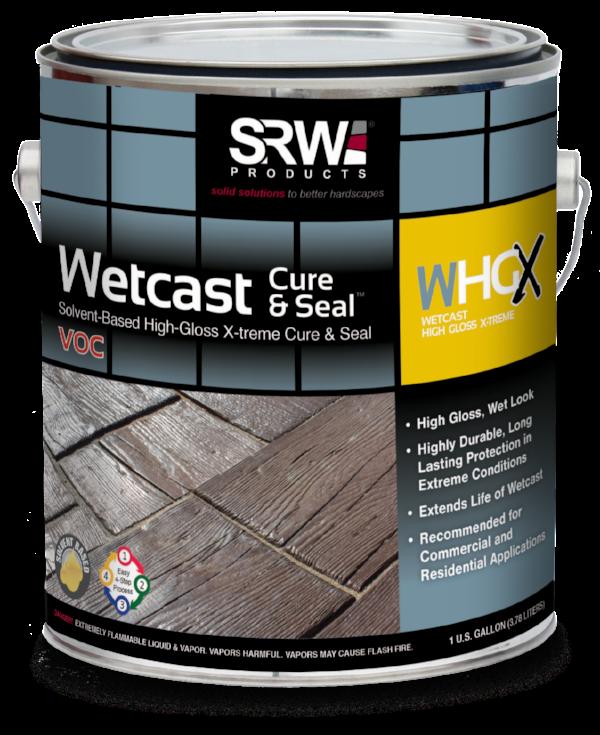 W-HGX_VOC_1Gallon_Wetcast_Seal_2016_RGB_