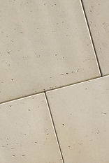 antique-travertine-swatch-ivory.jpg