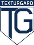 TEXTURGARD-Final-Logo_5.jfif