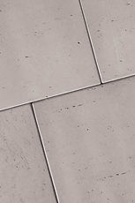 antique-travertine-swatch-natural.jpg