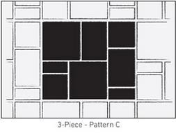 Urbana 3 pc pattern C.PNG