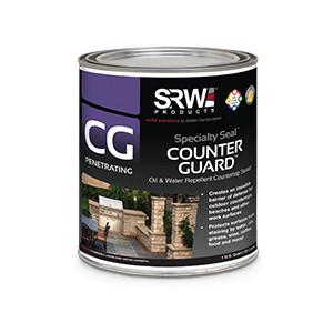 CG-Counter-Guard.jpg