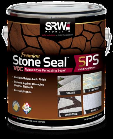 S-PS_VOC_1Gallon_Stone_Seal_2016_RGB_SHA