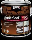 SRW Invisible Stone Sealer