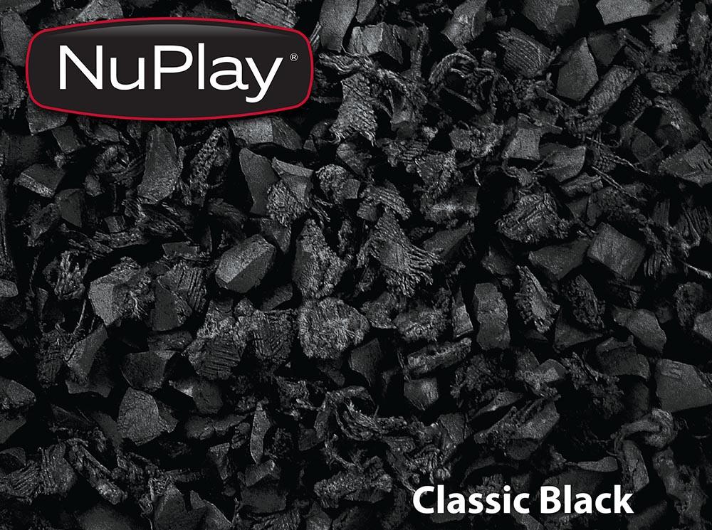 Classic_Black_NuPlay.jfif