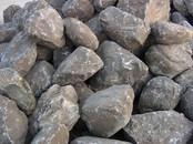 """Fieldstone Boulders 8""""-3' $95.00"""