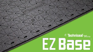 EZ Base