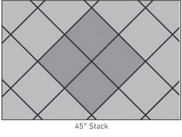 Urbana  45' stack.PNG