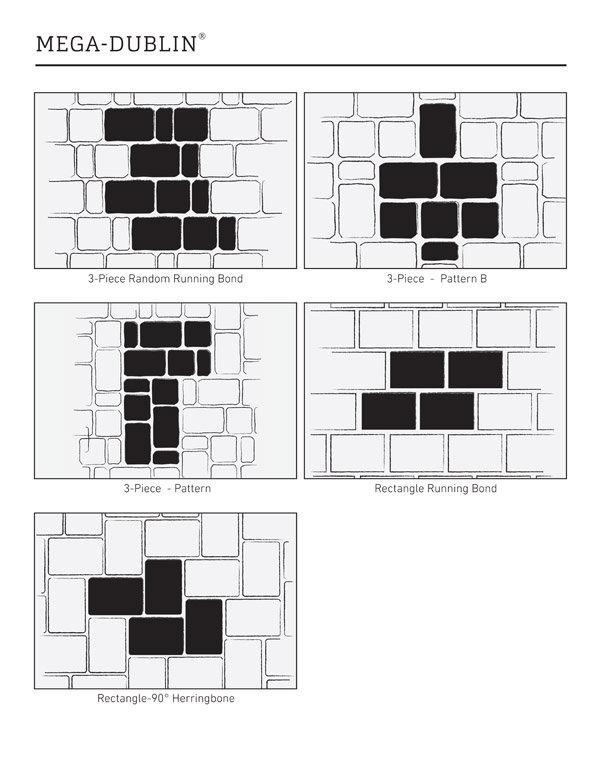 Mega-Dublin laying patterns.jpg