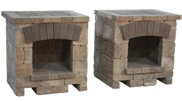 Bristol Wood Boxes